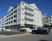 205 Somerset St Unit B108, Ocean City image