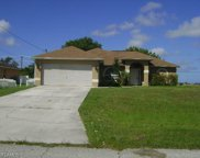 520 NW 7th PL, Cape Coral image