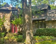 464 Valley Club, Little Rock image