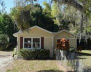 3424 18th Street E, Bradenton image