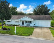 11694 Sw 139th Street, Dunnellon image