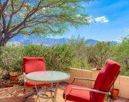 63609 E Vacation, Tucson image