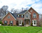 7985 Kingfisher  Lane, West Chester image