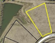 1549 Orvin Circle Unit Lot #277, Sunbury image