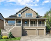 15119 SW GREENFIELD  DR, Tigard image