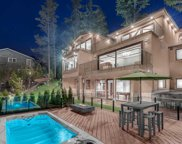 3162 Mathers Avenue, West Vancouver image