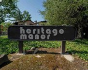 6344  Port Gibson, Citrus Heights image