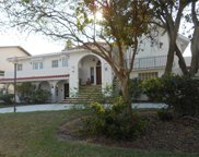 5531 Westshore Drive, New Port Richey image