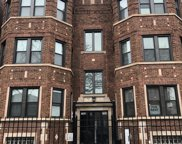 7920 South Rhodes Avenue, Chicago image
