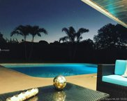 11700 Nw 15th Ct, Pembroke Pines image