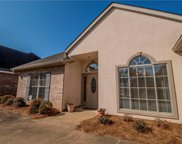 5920 Pepper Tree Drive, Alexandria image