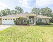 5144 Mandavilla Blvd, Gulf Breeze image