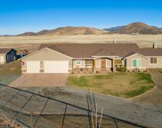 9970 E Pronghorn Lane, Prescott Valley image