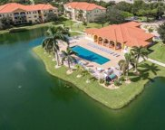 4135 Residence  Drive Unit 601, Fort Myers image