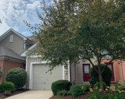 4439 Black Oak Lane, Mason image