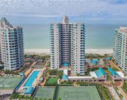 1540 Gulf Boulevard Unit 702, Clearwater image