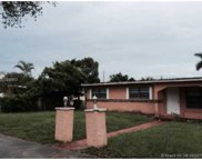 1112 NW 14th Ct, Fort Lauderdale image