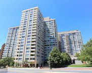 4515 WILLARD AVENUE Unit #704S, Chevy Chase image