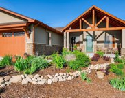 1173 Ridge Oaks Drive, Castle Rock image