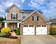 24 Penfield Drive, Cartersville image