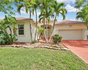 4857 Nw 72nd Pl, Coconut Creek image