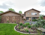 14919 South 88Th Avenue, Orland Park image