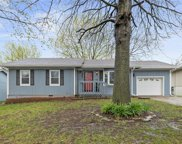 2602 Easton Street, Harrisonville image