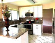 5955 Sw 113th Ave, Cooper City image