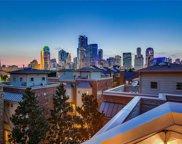 906 Marilla Court, Dallas image
