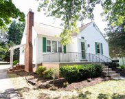 309 TWIN OAKS ROAD, Linthicum image