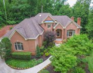 1800 Hickory Glen Rd, Knoxville image