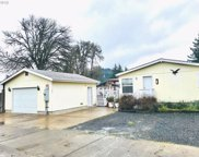 660 N 16TH  ST, Cottage Grove image