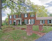 580 Pinetree Lake, Chesterfield image