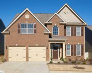 602 Troutdale Lane, Simpsonville image