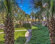 1 Ocean Lane Unit #1107, Hilton Head Island image