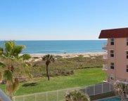650 N Atlantic Unit #401, Cocoa Beach image
