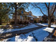 2909 County Fair Ln, Fort Collins image