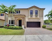 22804 Sw 105th Ave, Cutler Bay image
