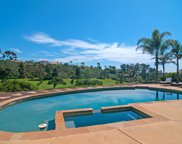 1203 Sun Valley Rd, Solana Beach image
