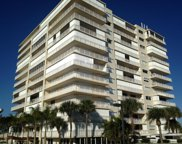 877 N Highway A1a Unit #203, Indialantic image