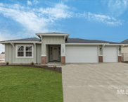1667 Shoal Point Ave, Middleton image