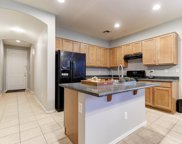 7816 S 68th Drive, Laveen image