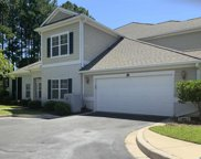 2450 Marsh Glen Dr. Unit 411, North Myrtle Beach image