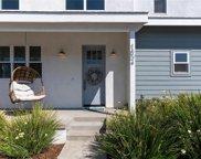 1804     Fullerton Avenue, Costa Mesa image