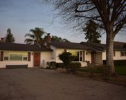 7291 Lovers Ln, Hollister image