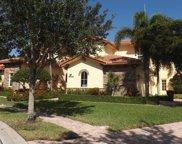 10118 Orchid Reserve Drive Unit #Unit 1-D, West Palm Beach image