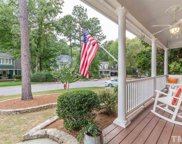 202 Curley Maple Court, Apex image