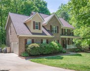 410  Farm Branch Drive, Fort Mill image