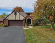 1427 Cass Road, Maumee image