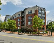 8005 13TH STREET Unit #401, Silver Spring image